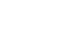 Wellbeing Care Group